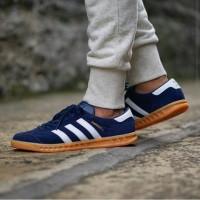 Adidas Hamburg OG