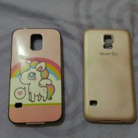 case samsung S5 (second)
