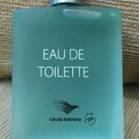 Parfum / Parfume / Perfume / Minyak Wangi Eau De Toilette (EDT) GARUDA