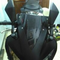 harga Spion Original Kawasaki Ninja 250 fi, PNP All CBR series Tokopedia.com