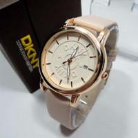 Jam Tangan Fashion DKNY Paket - 1105