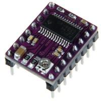 DRIVER ; DRV8825 3D Printer Module