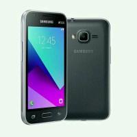 Samsung Galaxy V2 - 5 Mp - 1/8 Gb