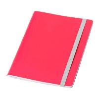 IKEA FARGGRANN Buku Tulis 15x20 Cm PINK - 50 Halaman