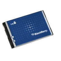 BlackBerry C-S2 Baterai for BlackBerry Curve 9300 Berkualitas
