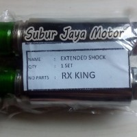 harga Peninggi Shock Depan Rx King Tokopedia.com