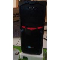 Komputer Rakitan Paket Hemat dan Lengkap Intel Core i5