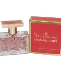 Michael Kors Very Hollywood Edp Parfum Original Singapore