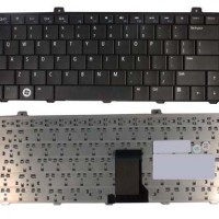 keyboard Dell Inspiron 1440 1445 1320 PP42L