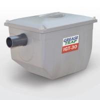 harga Grease Trap IGT-30 Tokopedia.com