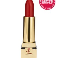 YSL Rouge Pure Couture - RPC No. 01