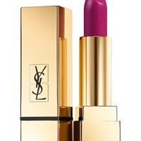 YSL ROUGE PUR COUTURE (RPC) No.19