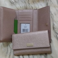 KATE SPADE, Newbury Lane - iphone Wristlet