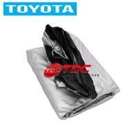 FT 86 TOYOTA TUTUP, SELIMUT MOBIL/CAR BODY COVER -TMC STORE