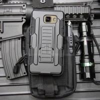 Casing Hp Cover Iphone 5 5s 5c 6 6s 6 Plus 6s Plus Military Armor Case