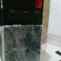 CPU Case Segotep Racing