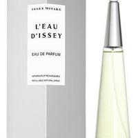 Parfum Ori Eropa nonbox issey miyake L'Eau D'issey EDP 75ml