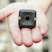 Jual New Action Cam Lifestyle HD Video Kamera Polaroid Cube Cube+ Plus Wifi Murah