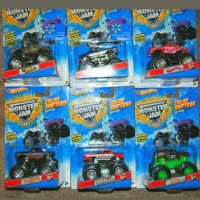 sepaket monster jam color shifters