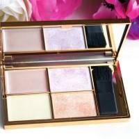 SLEEK Makeup Solstice Highlighting Palette Original Murah