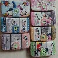 Diary case Nokia Asha 305