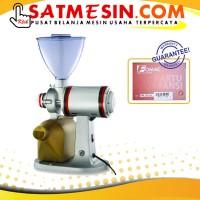 Penggiling Kopi Otomatis, Coffe Grinder (COG-HS850)