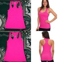 Gym Fitnes/ 90 Degree by Reflex Tanktop Women's Size XS & S