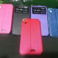 Advan I5 Cover Case Advan I5 Flip Case Advan I5