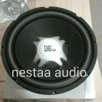 """Subwoofer JBL 12"""" GT5 - 12D / GT5-12D """"Double Coil"""" Original"""