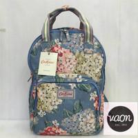 Cath Kidston Original Multipocket Backpack