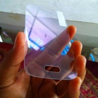 Tempered Glass Samsung Galaxy Young 2 Single (S6310)
