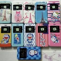 harga Flip case Oppo Neo 5 (A31T/R1201) Tokopedia.com