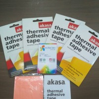 Akasa Thermal Adhesive Tape