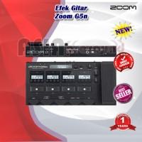 harga Efek Gitar Zoom G5n / Zoom G5 n / ZoomG5n / Zoom-G5n Tokopedia.com