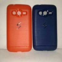 Ready...!!! Samsung Galaxi V G313 Soft Case Tutup Casing Belakang HP