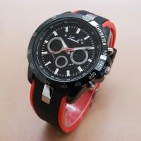 Jual jam tangan lasebo rubber Murah