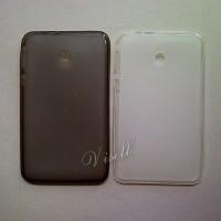 harga Back Cover / Softcase / Silikon for tablet Asus FE170CG FonePad 7 Tokopedia.com