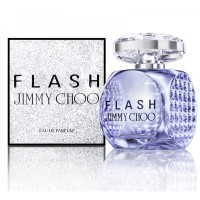 Parfum Original 100% Flash Jimmy choo Ori NonBox