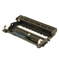Drum Unit Compatible Brother dcp-7060 dcp-7065 dcp7065 dcp-7065dn