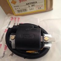 Jual Coil / Koil Honda Astrea 800 Baru   Koil Motor Online Lengkap M