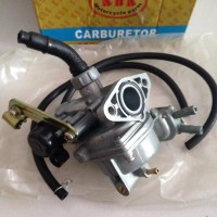 Jual Carburator Honda C70 Baru   Karburator Motor Online Lengkap Mu