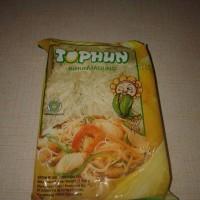 Bihun Jagung Cap TopHun 160 gr