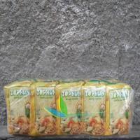 Bihun Jagung Cap TopHun 320 gr