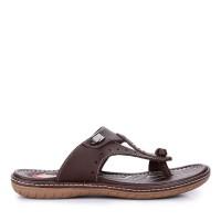 Sandal Anak Carvil Boys Minion Sandal 33T - Cokelat