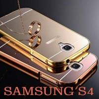 Casing Samsung Galaxy S4/ S3/ S3 MINI//S6/S7 Case Mirror /Casing & Cov