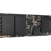 New CB Harddisk SSD Samsung 950 PRO 512GB M.2 SATA Limited