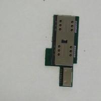 lenovo p780 papan sim card n memori card