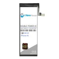 harga Baterai Double Power Merek Sumo Unano Type Iphone 4s Tokopedia.com