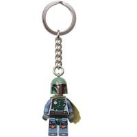 LEGO 850998 - Boba Fett Keychain