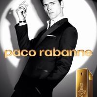 Parfum Paco One Milion - male Original 100%